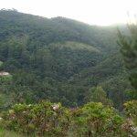 Photo of Pousada Off Road A Casa da Montanha