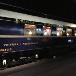 Photo of Cite du Train