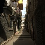 Photo of Old City Baku