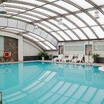Foto di Holiday Inn Hefei