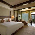 Photo of InterContinental Resort Jiuzhai Paradise