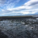 Qualicum Beach (north)