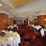 Photo of Crowne Plaza Hotel & Suites Landmark Shenzhen