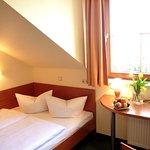 GreenLine Landhotel Dresden Foto