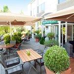 Photo of Holiday Inn Dusseldorf-Neuss
