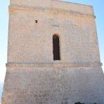 Photo de Ħaġar Qim