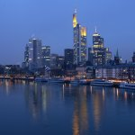 Photo of InterContinental Frankfurt