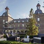 Photo of Schlosshotel Hugenpoet