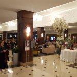 Photo de Ramada Resort Lara