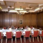 Photo of Hotel Rheingold