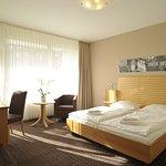 Photo de Heikotel - Hotel Wiki