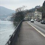 Foto de Hotel Villa Flori