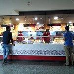 Photo of Haldiram's