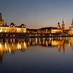 Ibis Dresden Lilienstein Foto