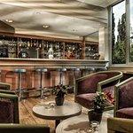 Photo de Ibis Hotel Airport Tegel