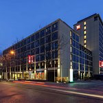Photo of Ibis Munich Parkstadt Schwabing