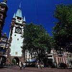Photo of Mercure Hotel Offenburg am Messeplatz