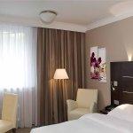 Photo of Mercure Hotel Hamm