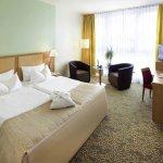Mercure Hotel Dortmund City Foto
