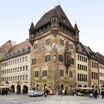 Photo of Mercure Hotel Hameln