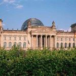 Ibis Berlin Ostbahnhof Foto