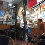 Photo of Patisserie Chez Driss
