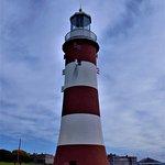 Foto di Smeaton's Tower