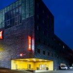 Ibis Fulda City Foto