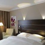 Foto de Mercure Hotel Hagen