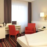 Photo of Mercure Hotel Bad Homburg Friedrichsdorf