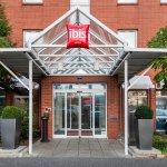 Foto di Ibis Hannover Medical Park