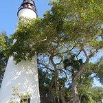 Lighthouse - Key West!