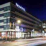 Photo of Novotel Aachen City