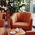 Mercure Hotel Itzehoe Klosterforst Foto