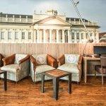 Ibis Hotel Kassel Foto