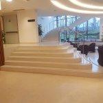Atahotel Varese Foto
