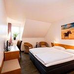 Photo of Hogh Hotel Heilbronn