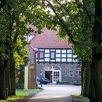 Photo of Hotel Idingshof
