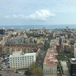 Photo of The Level at Melia Barcelona Sky