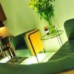 Foto de Lint Hotel Koln