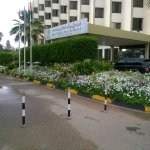 Photo of Beach Hotel by Bin Majid Hotels & Resort