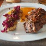 Photo of Restaurante Abuela Elfrides
