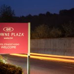 Photo of Crowne Plaza Hotel Marlow