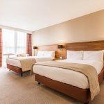 Photo of Holiday Inn Newcastle - Gosforth Park
