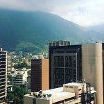 Photo of Renaissance Caracas La Castellana Hotel