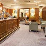 Foto de Holiday Inn Maidstone - Sevenoaks
