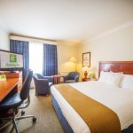 Photo of Holiday Inn Reading - South M4, Jct.11