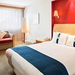 Holiday Inn Hull Marina