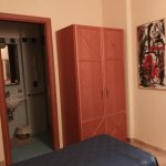 Photo de Hotel Giotto