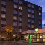 Photo of Holiday Inn Portsmouth